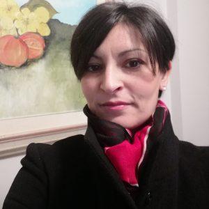 Maria Antonietta Campanella