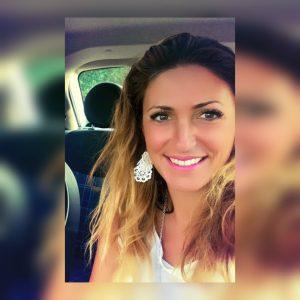 Loredana Loizzo
