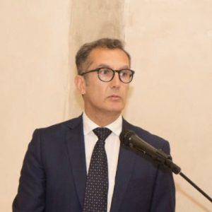 Gennaro Gisonna