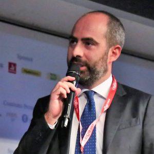 Ciro Armigero