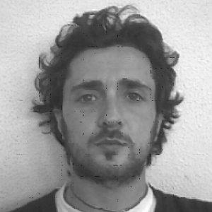 Riccardo Campanale