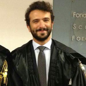 Marcello Padovano