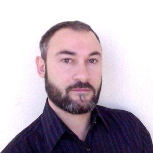 Luigi Sanasi