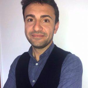 Carlo Patruno