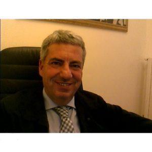 Vincenzo Caldarone