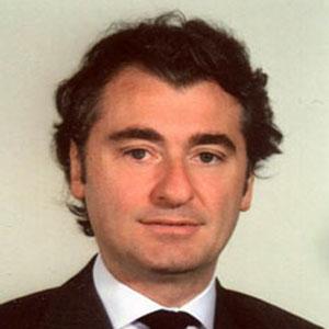 Domenico Fracchiolla