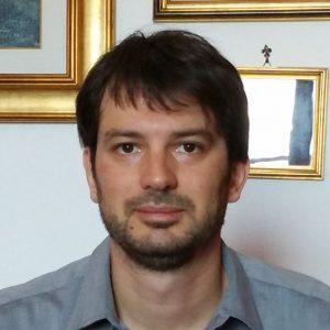 Vincenzo De Bonis