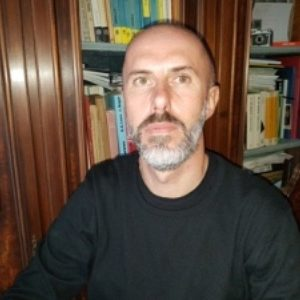 Matteo Barbati