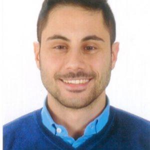 Valerio Ture