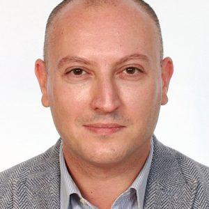 Stefano Narducci