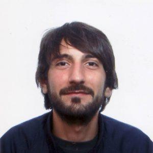 Marco Cardellicchio
