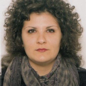 Stefania Minò