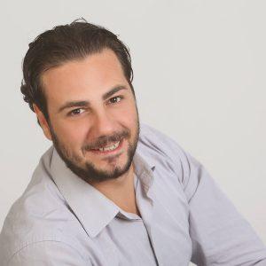 Roberto Passaro