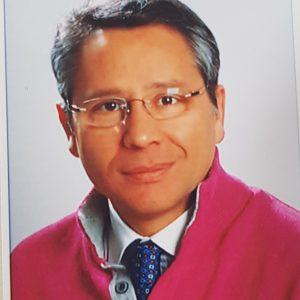 Nicola Pierro