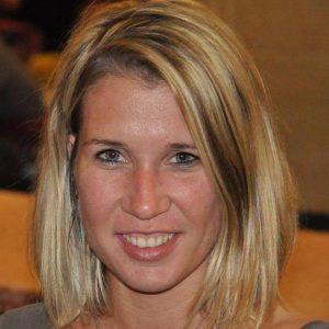 Miriam Torrente