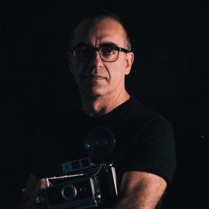Mario Brambilla