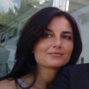 Enza Cinzia Aliberti