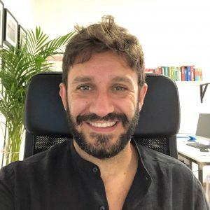 Vito Michele Falcone