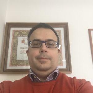 Giuseppe Settanni