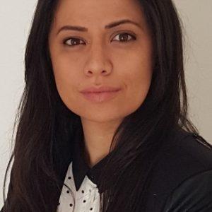 Annamaria Laselva