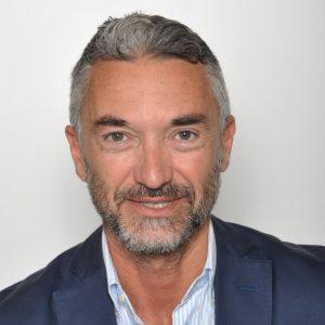 Massimo Sarinelli