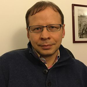 Davide Favia