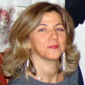 Maria Addolorata Miccoli