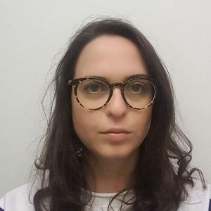 Michela Serena Abati
