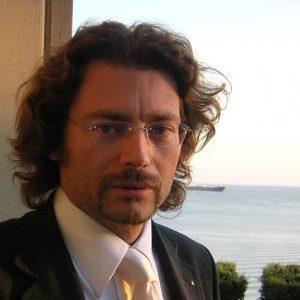Fabrizio Giusti