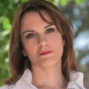 Susanna Di Maggio