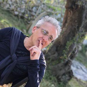 Giuseppe Salvatore Garrapa