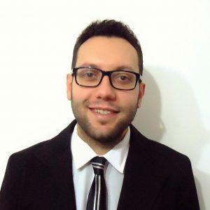 Antonio Romata