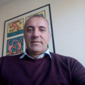 Raffaele Ficco