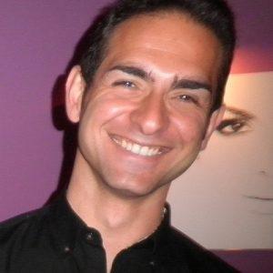 Vincenzo Lobasso