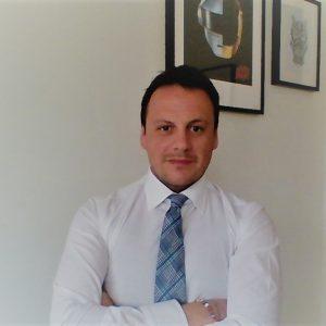 Giorgio Magno