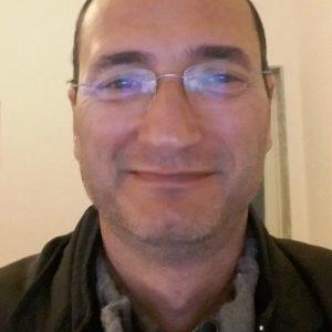 Giovanni Schiavone
