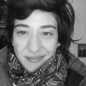 Elisabetta Patera