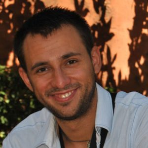 Adriano Gerardo Pasciuti