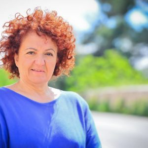 Anna Lasorte