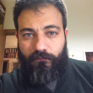 Cirino Carluccio