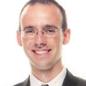 Michele Selvaggi