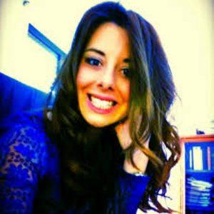 Paola Fasciano