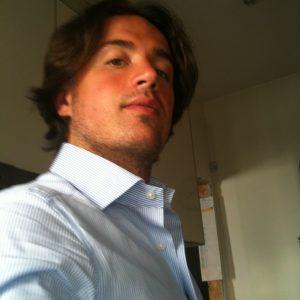 Nicola Corniola