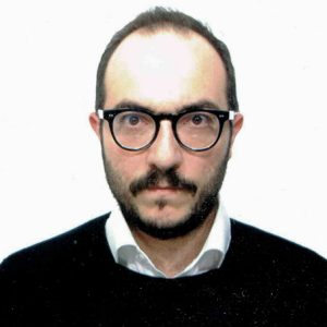 Claudio Nicola Biancofiore