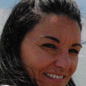 Cristina Alegretti
