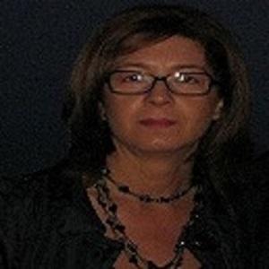 Isabella Murgolo