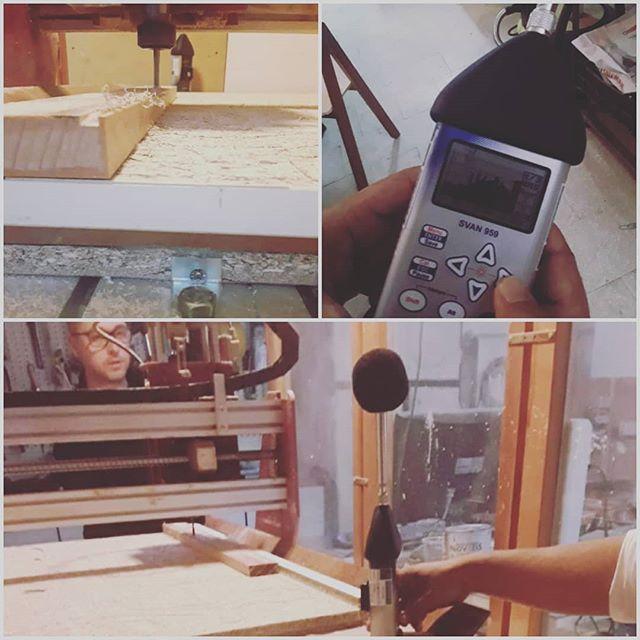 Post Instagram di mercoledì 20 alle 13:09 (#1832752000431188089)